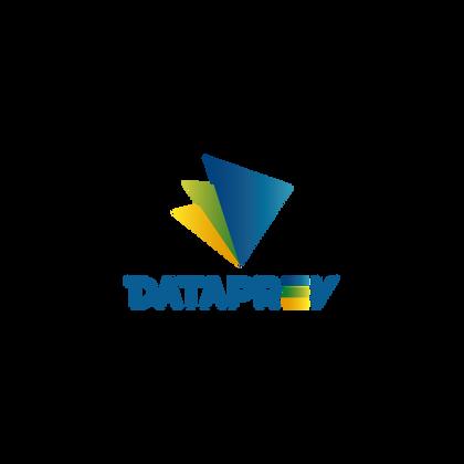 HACKTUDO 2017, 2018, 2019 e 2020 Festival de Cultura Digital  .FUTURO 2019 e 2020 Conferência sobre tecnologia