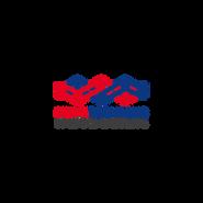RIO H2K 2013, 2014, 2015, 2016, 2017, 2018 e 2019 Festival Internacional de Dança  UNIVERSIDADE POR UM DIA 2020 Compartilhar para inspirar  FESTU 2017, 2018, 2019 e 2020 Festival de Teatro Universitário