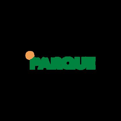 Escola Parque-marca-verde-01.png