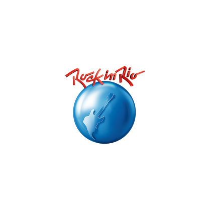 ROCKINRIO_colorida-01.png