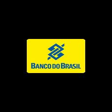 DHRAMA Espetáculo de João Falcão