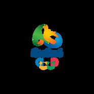 Rio 2016 Olympic Logo Vector Graphic-01.