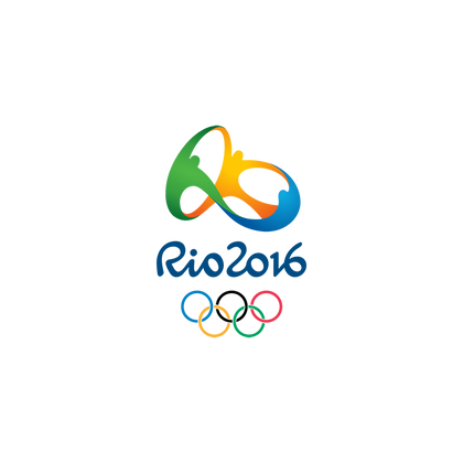 Rio 2016 Olympic Logo Vector Graphic-01.