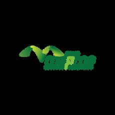 logo_novo_mapma-01.png