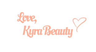 Peach-Logo-clear-background.png