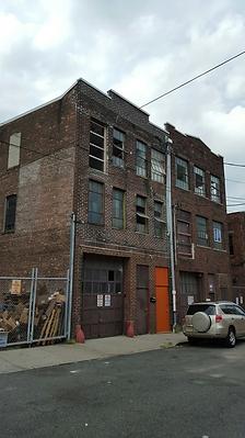 72-74 Park Pl Passaic, NJ Photo.png