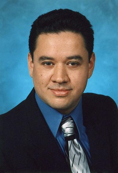 Felipe Ceballos.JPG