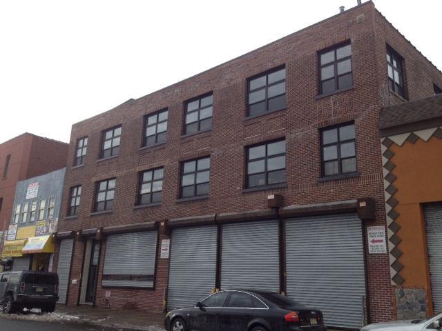 53-57 Central Avenue Passaic, NJ