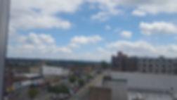 625 Main Passaic, NJ 07055 Photo 1.jpg