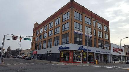 656-662 Main Ave Passaic, NJ 07055 Photo