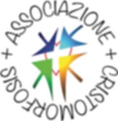 Logo circolare.jpg
