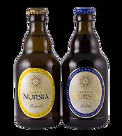 birra-nursia-2.png