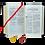 Thumbnail: Breviarium Romanum