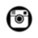 social media icons (1).png