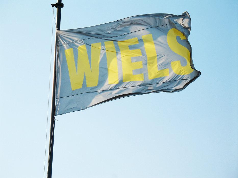 9.-Flag-WIELS-WIELSV2.jpg