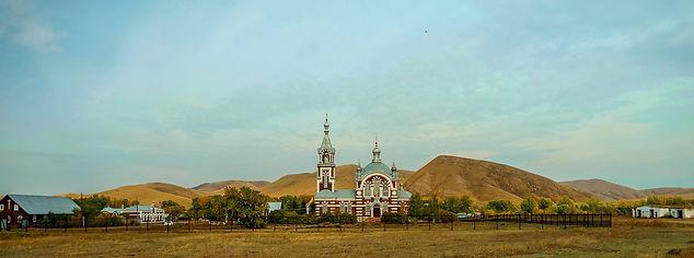 Село Андреевка .jpg