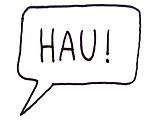 hau.png