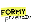 logo formy przekazu ost.png