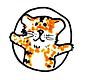 tgr_logo.png