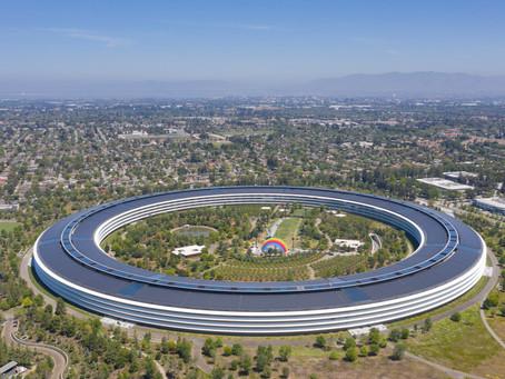 Trend w architekturze, który każe nam się nabiegać. Artykuł