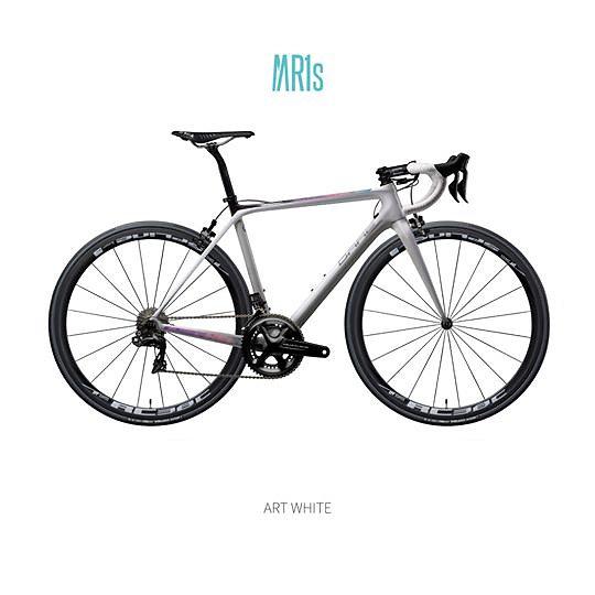 Bike And Body ? ??????????? ? ? ???? ? ?? ??? ????? Dare Mr1s