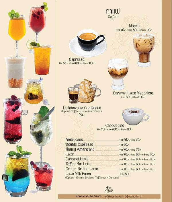 menu2019_200223_0019.jpg