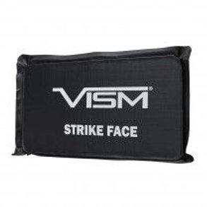 "VISM® by NcSTAR® RECTANGLE CUT 6""X11"" LEVEL IIIA SOFT BALLISTIC SIDE PANEL"
