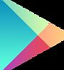 world-google-play-png-logo-4.png