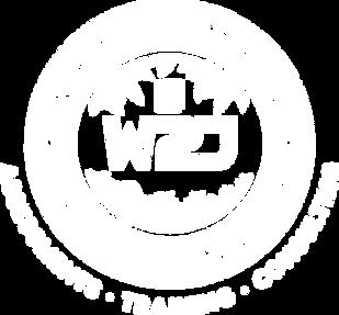 W2J-white.png