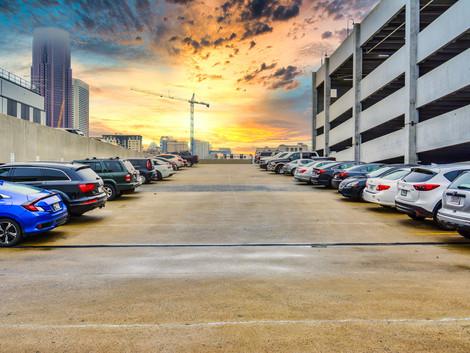 Final-Parking.jpg