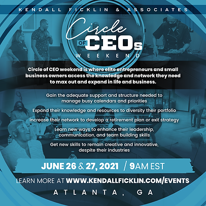 Circle of CEOs Flyer Updated -V2.png
