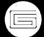 Grindation - White-2.png