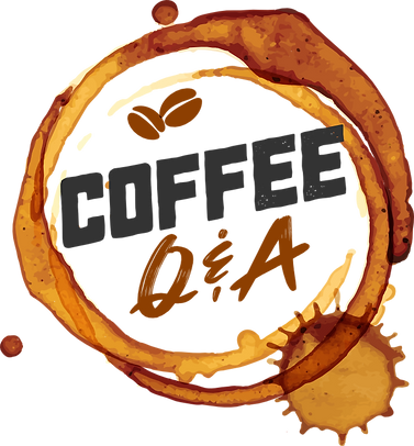 Coffee QA Logo.png