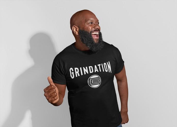 t-shirt-mockup-of-a-man-with-a-big-beard
