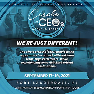 Circle of CEOs Flyer 9-3-2021.png