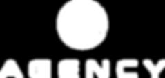 G Agency Logo Transparent White.png