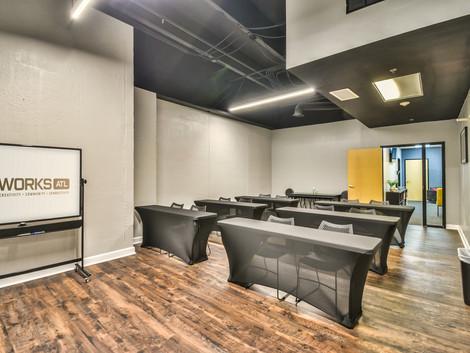 Final - Training Room.jpg