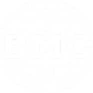 BMC_White.png