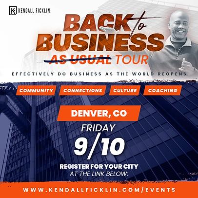 Back to Business Tour Flyer Denver_1.png