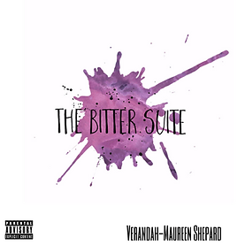 Bitter Suite Cover.png