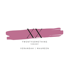 Twentysomething cover art-2.png