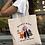 Sustainable Fashion, Sustainable Clothing Brand, Ethical Shoes, Ethical Clothes, Ethical Wear, Sustainable Fashion Brand,
