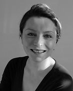Isabel Thomas.jpg