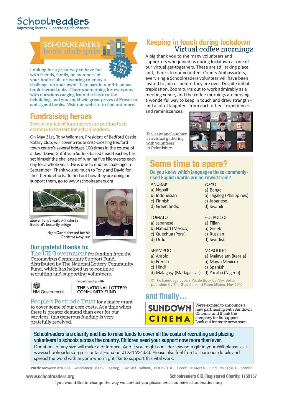 Newsletter 20210401 G0223 page 4.jpg
