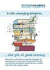 G0155 Schoolreaders Gift Card 20200209 J