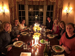 Women of Words (or Wine) Book Club.jpg