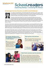 Newsletter 20210401 G0223 front only.jpg