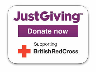 JustGiving button.jpg