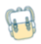 backpack_edited.png