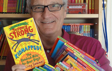 Jeremy Strong.jpeg